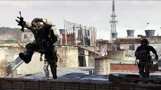 Call of Duty Modern Warfare 3 : Le premier DLC Modern_Warfare_2