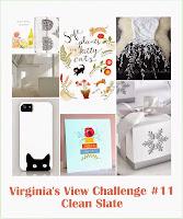 http://virginiasviewchallenge.blogspot.com/2015/01/virginias-view-challenge-11-clean-slate.html