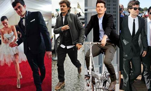 Suits Of Harvey Specter amp How To Dress Like Him  Hair