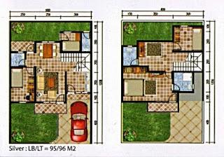 Gambar%2BDenah-Rumah-2-Lantai-LB-LT-95-96-405x283
