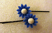 Hairpins