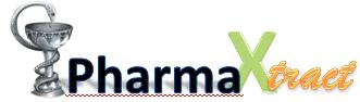 PharmaXtract