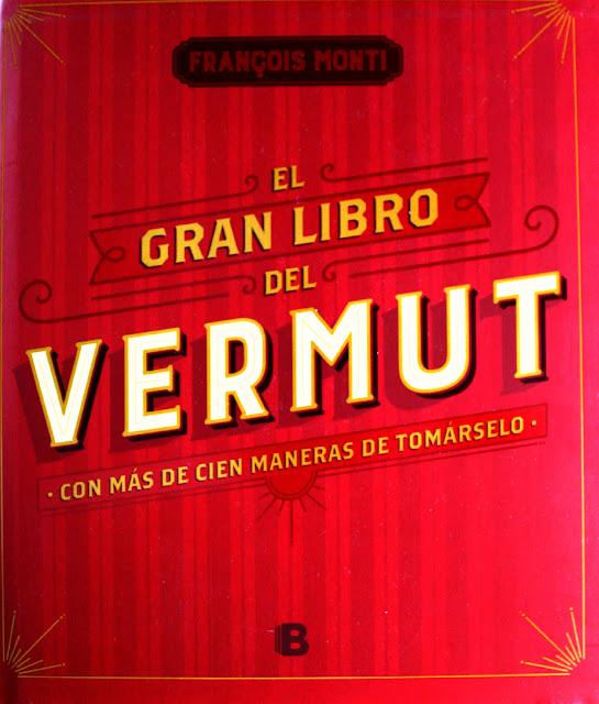 El gran libro del vermut