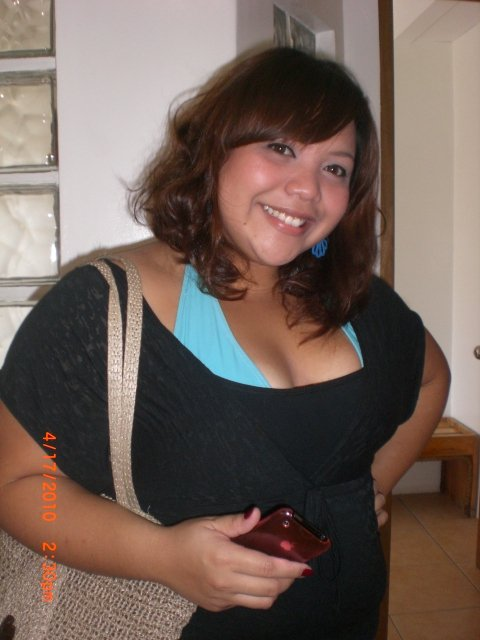 north sutton single bbw women German bbw dating site is the one that will never ask for money for totally free big size singles in germany has become a dating bbw men and women.