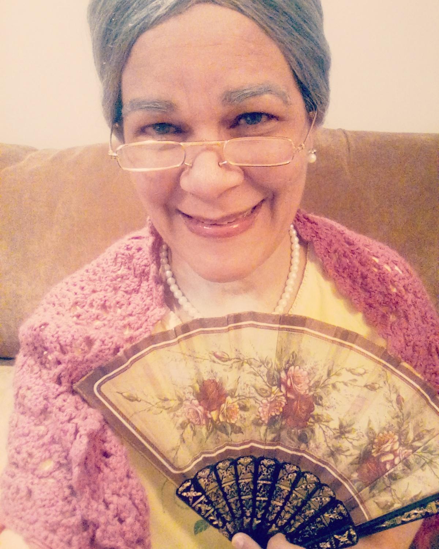 Doña Cló