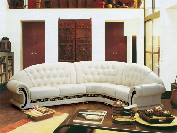 Beautiful stylish modern latest sofa designs an for Sofa interior design