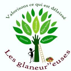 """Les Glaneur""""euses"""