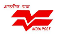 Postal department of Govt. of india