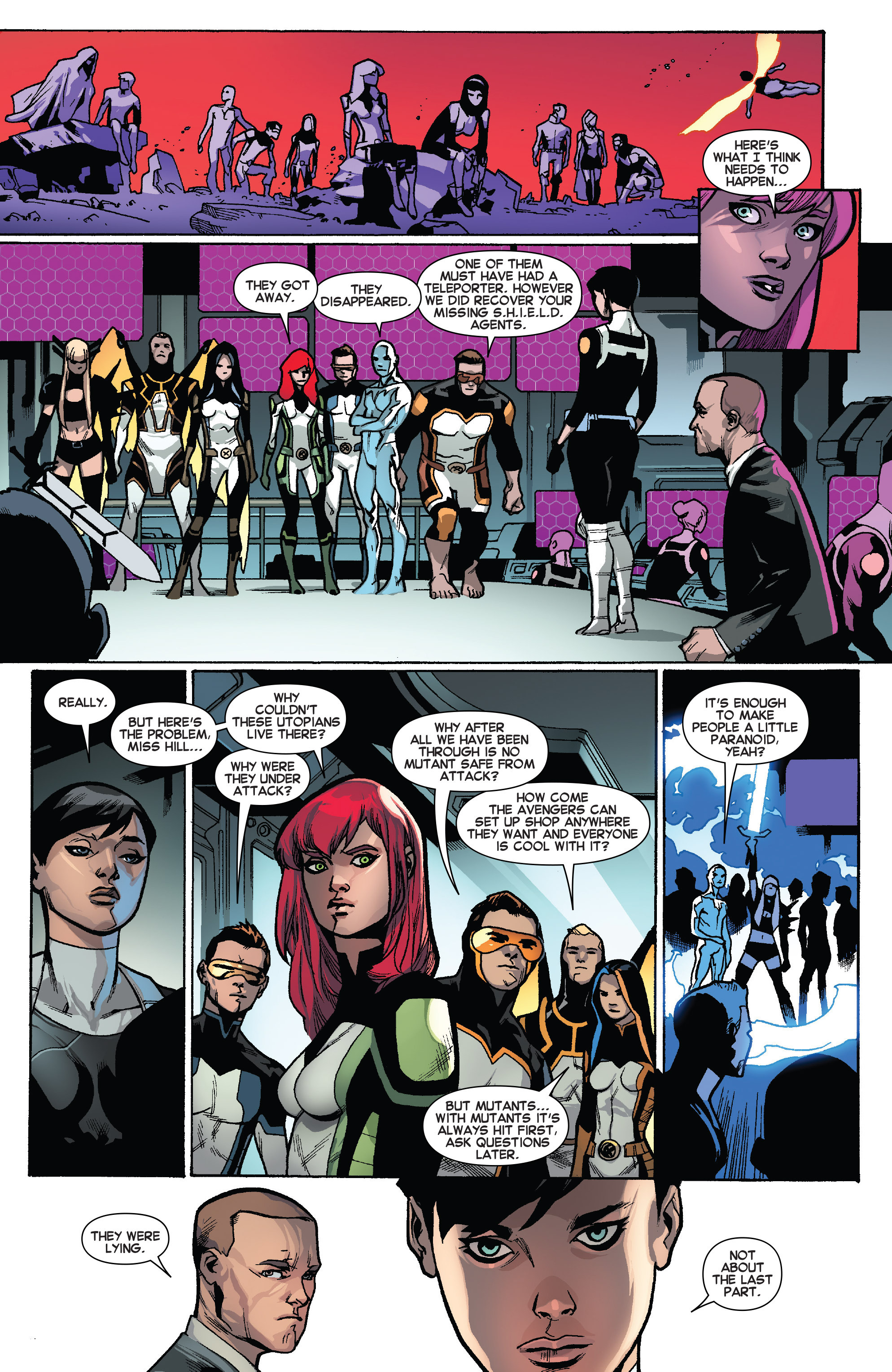 All-New X-Men (2013) chap 41 pic 18
