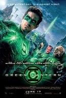 http://sinopsistentangfilm.blogspot.com/2015/05/sinopsis-film-green-lantern-2011.html