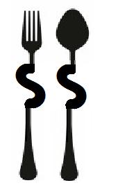 Gurmeteras