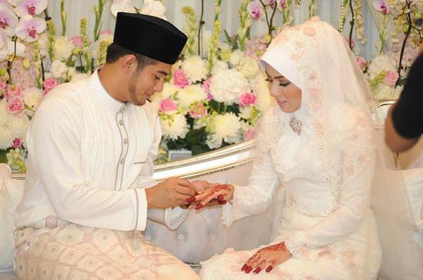 usia ideal menikah menurut penelitian