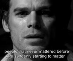 Frases de Dexter Morgan