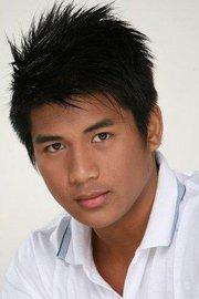 Pinoy Indie Film Actors