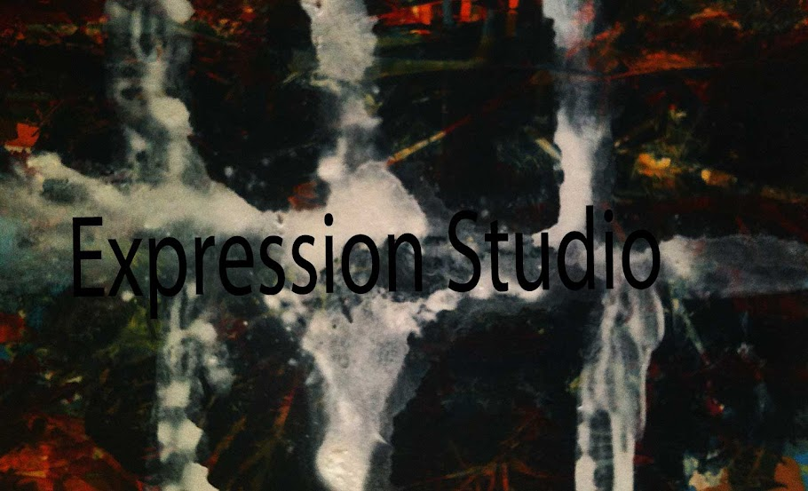 Expression Studio