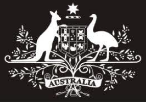 Jobs Opportunities Australian