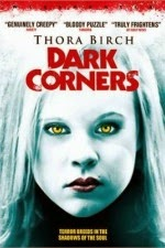 Watch Dark Corners (2006) Megavideo Movie Online