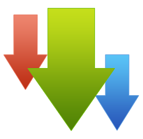 Advanced Download Manager Pro v3.6.2
