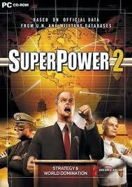 SUPER POWER 2
