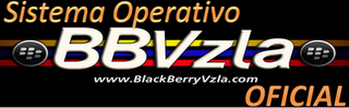 La operadora Telstra lanza de manera oficial el sistema operativo 7.1.0.428 para el BlackBerry Torch 9860. DESCARGAR OS 7.1.0.428