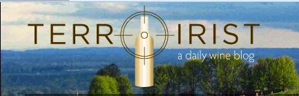 http://www.terroirist.com/2014/06/daily-wine-news-membership-drive/