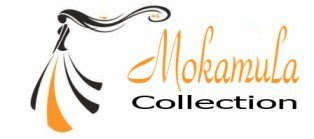 Mokamula Collection