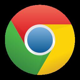 Download Google Chrome 33.0.1750.117 Offline Installer - Web browser terbaik yang banyak digunakan pengguna internet