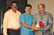 Elukaa Mazakaa Movie logo launch photos-thumbnail-6