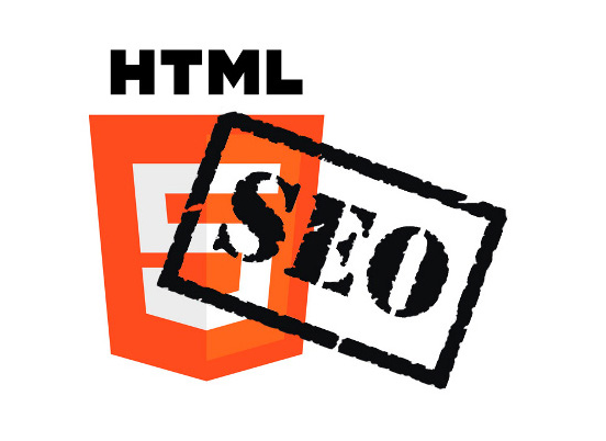 How to Make Valid XHTML Blogger Templates SEO