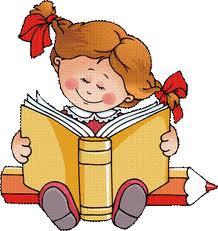 Aprendemos a leer