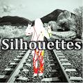 Digital Art (10-12)   Silhouettes