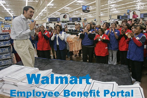 employee motivation at wal mart Wal-mart: employee relations essay no works cited length: 909 words (26 double-spaced pages) rating:  motivation, and morale  this quote by heery, e and noon, m defines exactly what employee relations are in a nutshell if we were to look at wal-mart's previous history of employee relations many would be disgusted at what they.