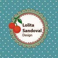 Lolita Sandoval