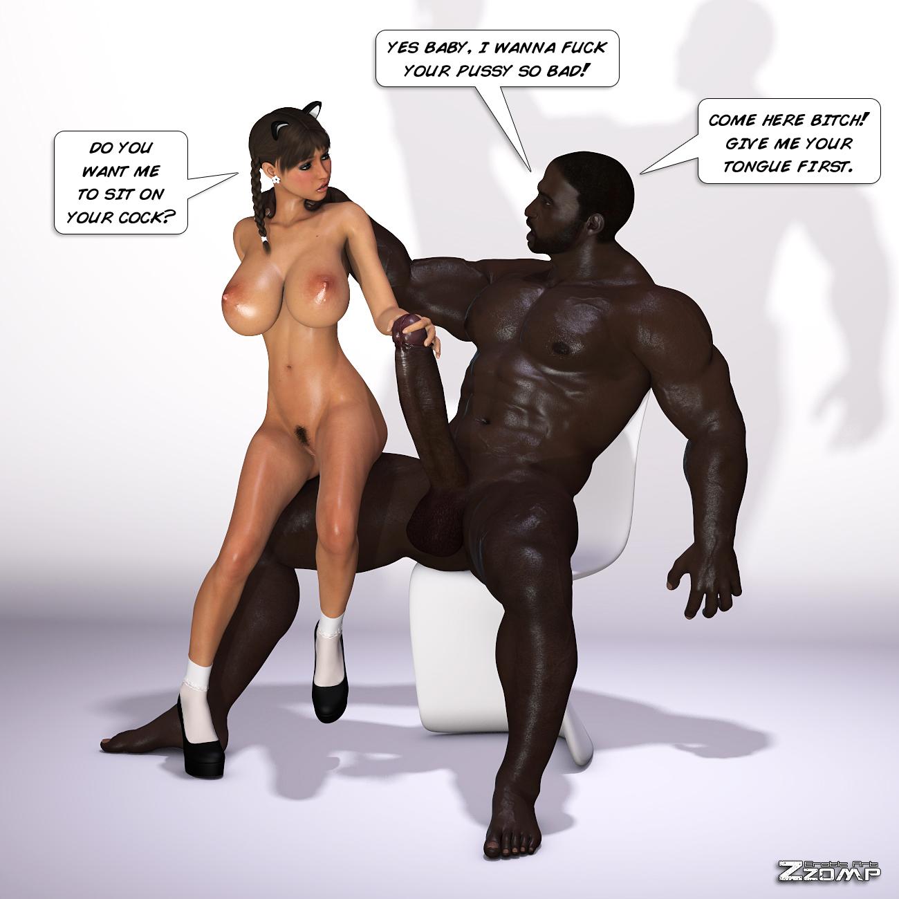 Werewolf masterbating porn pics xxx toons