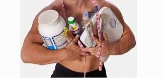 diet yang merugikan kesehatan