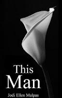 ebook erotica review