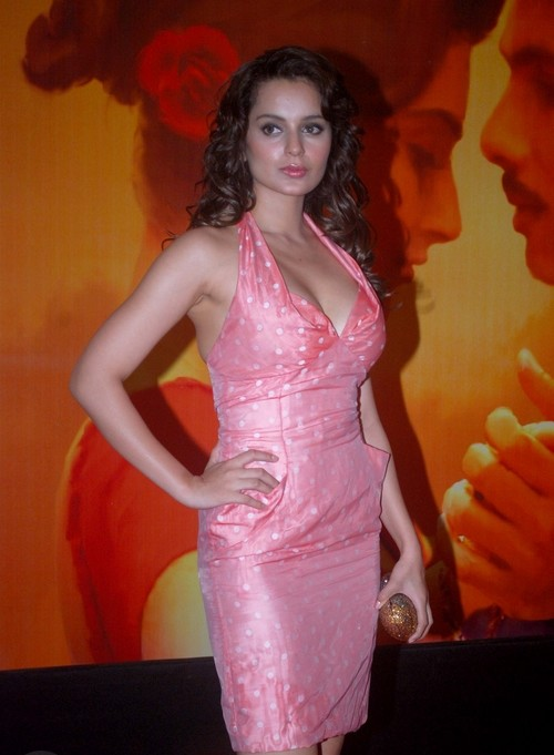 bollywood celebrities at mausam premier latest photos