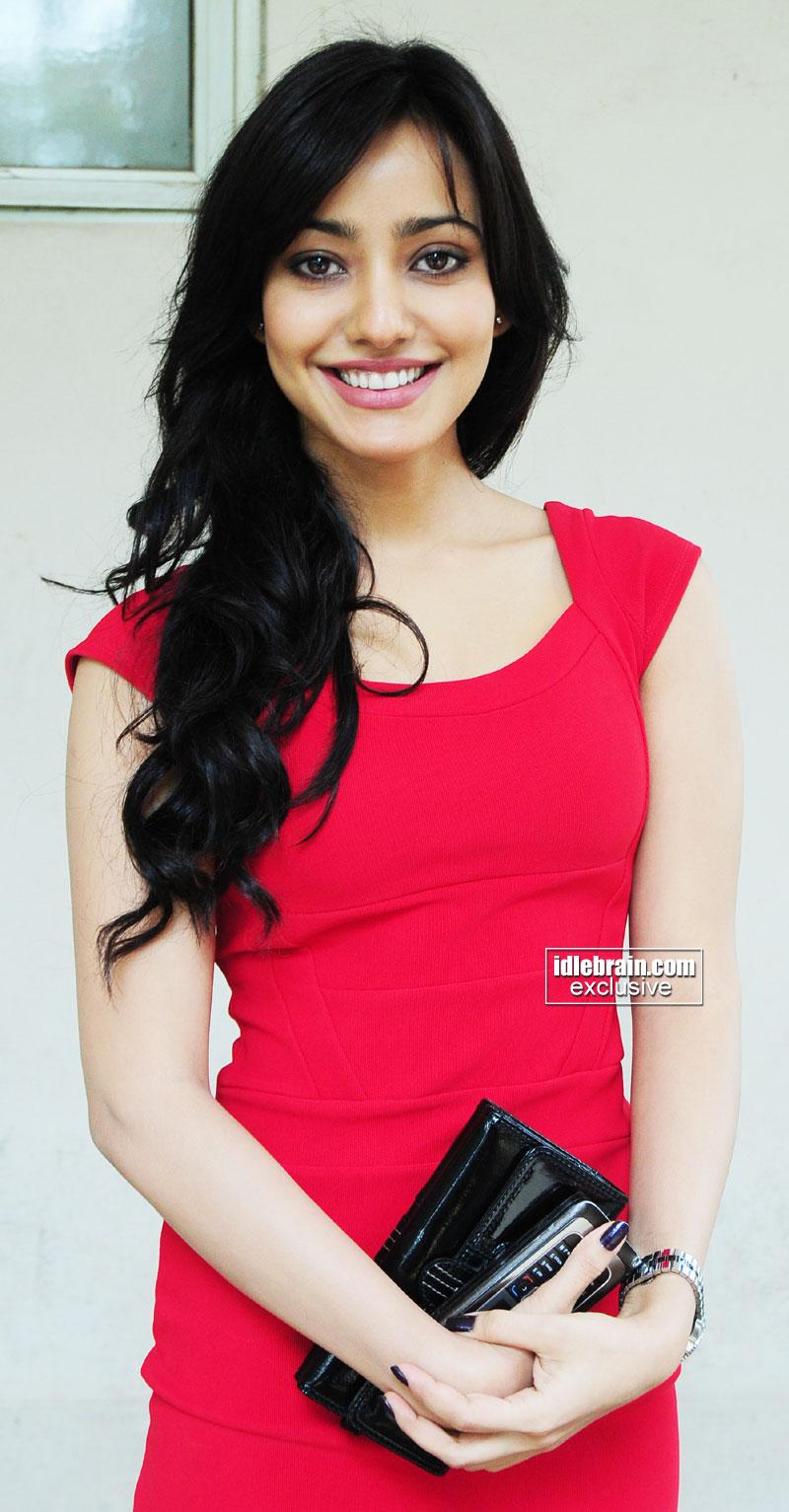 Neha Sharma Mnc Top Models Celebrities S