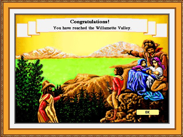 play the oregon trail game free online no download