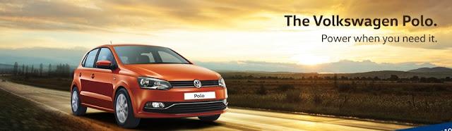 VW Polo India recall