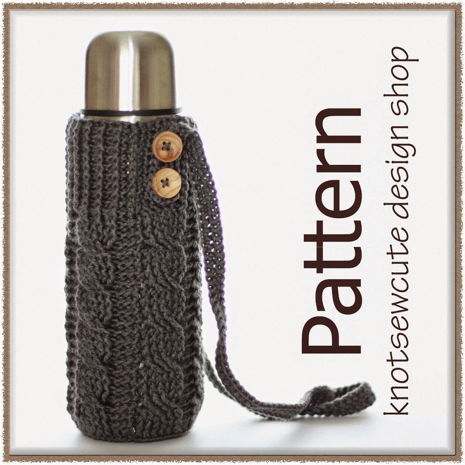 http://www.ravelry.com/patterns/library/thermos-cozy-2