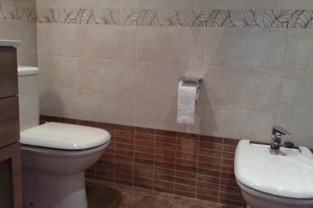 Baños Con Ducha Reformados:REFORMAR EL BAÑO EN VALENCIA ~ Reformas Guaita