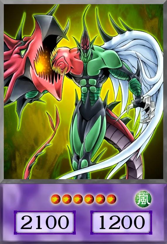 Yu-Gi-Oh! cards Yu-Gi-Oh! LOVE