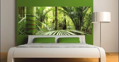 Bivouac Campement dans la jungle
