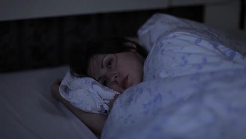 Twilight Portrait • портрет в сумерках (2011)
