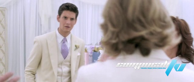 The Big Wedding DVDRip Español Latino 1 Link