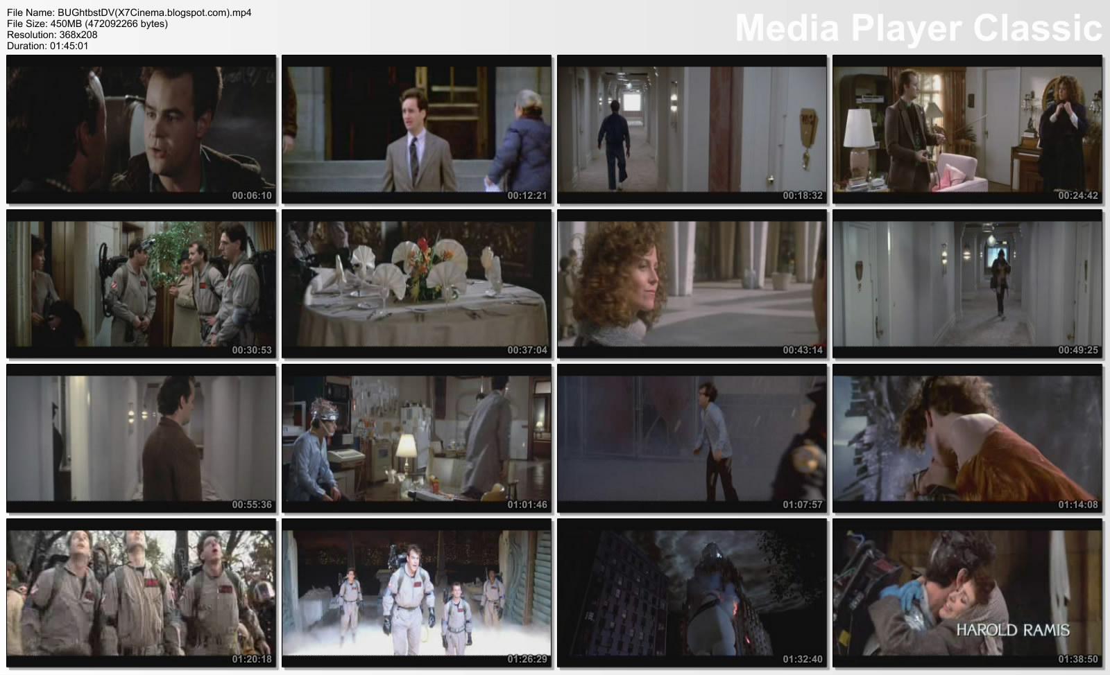 http://2.bp.blogspot.com/-VQz79tOwLvI/TnE7cbz9UYI/AAAAAAAAAG0/pXt3Hp75ACw/s1600/Ghostbusters+%25281984%2529+DVD+SS.jpg