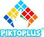 PiktoPlus-Limbika.com