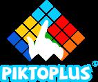 PiktoPlus-Limbika.com
