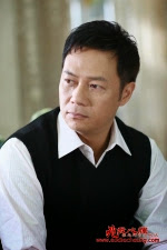 Trương Triệu Huy